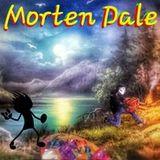 Morten Dale