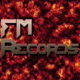 FAIL MUCH RECORDS