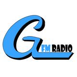 GfmRadio