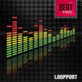 MusicLoopsFree