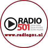 Radio501 on Mixcloud