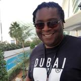 DJ DCardinal