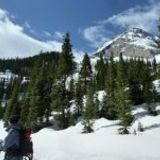 Amadeus Matterhorn