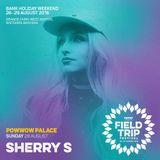 Sherry_S_Beats