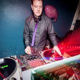 DJ FIKS