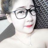 Trang Thuỳ