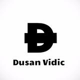 DusanVidic