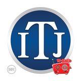 Instituto Thomas Jefferson (Po