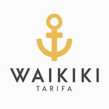 Waikiki Tarifa