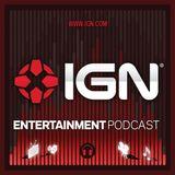 IGN Tech Fetish : Tech Fetish Podcast: Episode 213