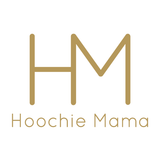 HoochieMama