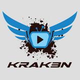 #002 Kraken Sessions