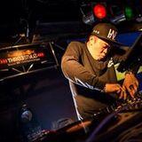 DJ ATSU69