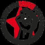 radikale linke | berlin