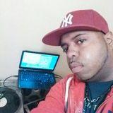 DJ Jess Jess Trap Mix 52 Jesse Vs. DJ Jess Jess (Battle of The Trap)