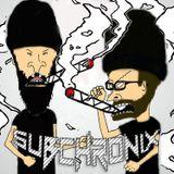 subchronix