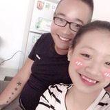 Quang Béos