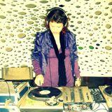 DJ Nambu