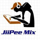 JiiPee Mix