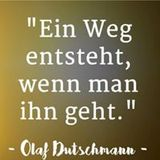 Olaf Dutschmann