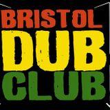 Bristol Dub Club