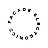 Facade Electronics