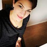 Selma Savić