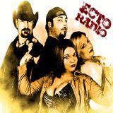 Ecto Radio