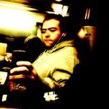 Tarek Ben Yakhlef aka Tarek