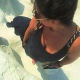 Katerina Parthenopoulou