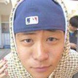 Dong-Eon Kim