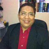 Jorge Antonio Cach Uc