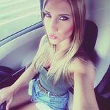 Jessica Ciancio