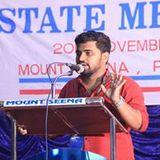 Amjad Ali E M