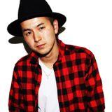 Jun Djlego Yoshikawa