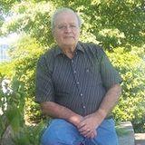 Doug Bierman