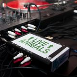 DJ Aspirin - Nihal