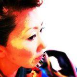 Mioko Nakaya