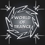worldoftrancesvk