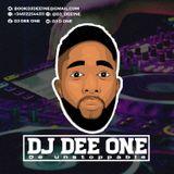 DJ DEE ONE