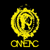 OMEAC