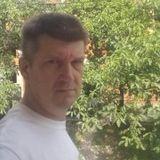 Vladimir Urosevic