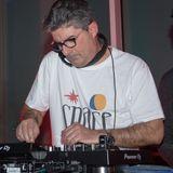 Ferro DJ