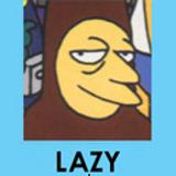 lazyduff