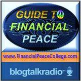 Smart Money Strategies for Holiday Spending