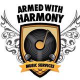 armedwithharmony