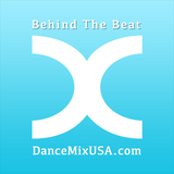 DanceMixUSA | Behind The Beat