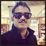 Khalid Haque