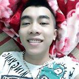 Vũ Quang Đại
