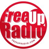 FreeUpRadio